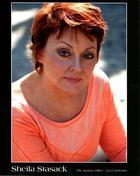 Sheila Stasack