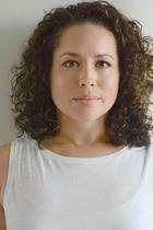 Shelley Thomas-Harts