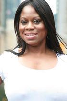 Shevonne Monique