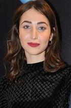 Shira Naor