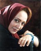 Shirin Bina