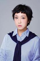 Shu-Han Liang