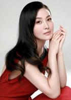 Si-yi Wang
