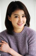 Si-young Lee