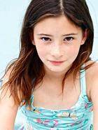 Sienna Connor
