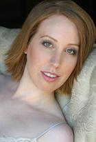 Sierra Doherty Gillin