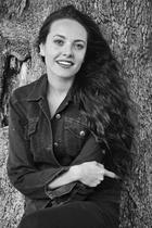 Silvia Bertocchi