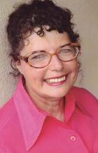 Simone Gad