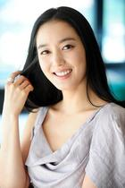 So-yeon Lee