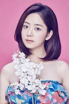 Songyun Tan