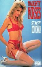 Stacey Donovan