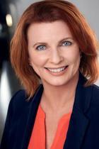 Stacy Casaluci