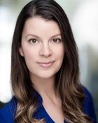 Stacy Sobieski