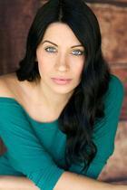 Stefanie Alyce