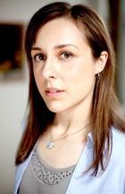 Stefanie Austin