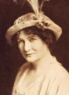 Stella Adams