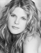 Stephanie Cameron