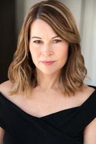 Stephanie Cotton