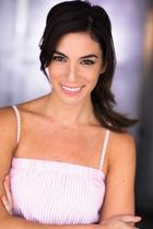 Stephanie Darakjian