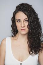 Stephanie Mikel