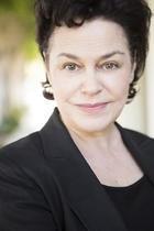 Susan Allison