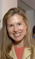 Susan Duvall