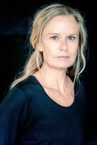 Susanne Lüning