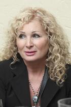 Svetlana Nálepková