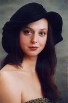 Svetlana Nemirovskaya