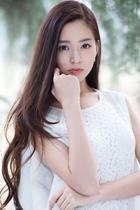 Swan Wen