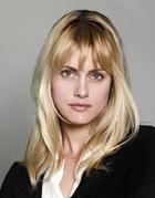 Tamara Krcunovic