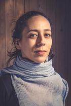 Tatiana Horevicht