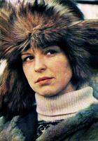 Tatyana Tashkova