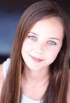 Taylor Anne Reid
