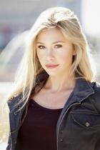 Taylor Cynthia Halsey