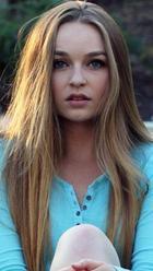 Taylor Landress