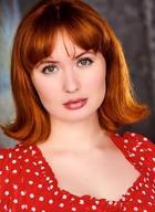 Taylor Nicolette