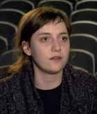 Tereza Dockalova