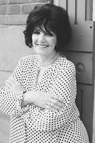 Terri Middleton