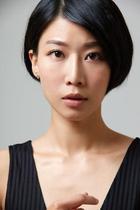 Ti-Ying Hsueh