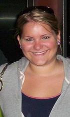 Tiffany Gabrielle Smith