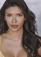 Tiffany Panhilason
