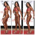Tiffany Sabari