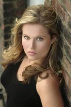 Tiffany Westlie