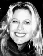 Tina Kotrich