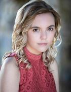 Tori Bowman