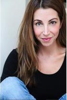 Tracy Rannazzisi