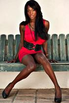 Tyffanee Smith
