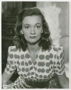 Ulla Smidje
