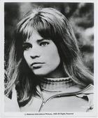 Ursula Mellin